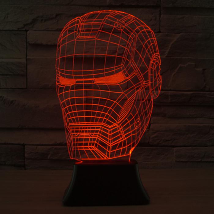 온라인 구매 도매 3D 도형 테이블 중국에서 3D 도형 테이블 도매상 ...