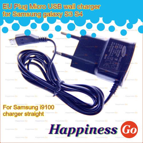 Зарядное устройство для мобильных телефонов Universal charger for Samsung Samsung S3 S4 S2 i9300 i9100 USB eu charger for Samsung зарядное устройство для мобильных телефонов 4 usb ports charger eu plug 4 usb iphone 4 4s 5 5s ipad 2 3 samsung s3 s4 s5 4 usb for ipad charger