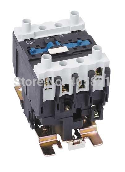Замыкатель 4NO cjx2/95008/cjx2/95004 4Pole 2NO/2NC CJX2-95008/CJX2-95004 high quality cjx2 cjx2 9511 95a
