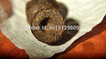 50pcs lot ZK 90 Dropshipping free shipping Flavor Pu er Pu erh tea Mini Yunnan Puer