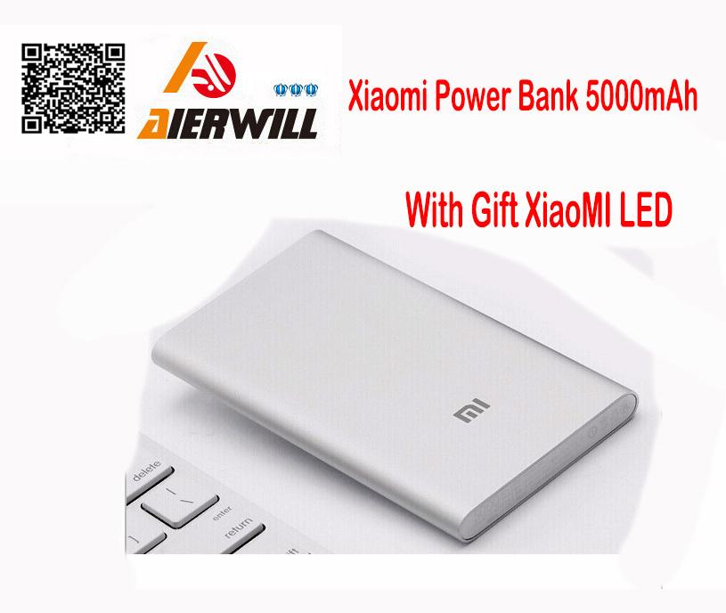 Зарядное устройство Xiaomi 5000mAh Ultra Slim 9,9 Xiaomi Mi3 Mi4 iPhone 6 5s 5200mAh 3 6 5000 carretel arremesso