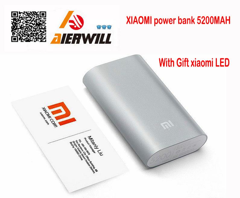 Зарядное устройство 5200mAh xiaomi , xiaomi 5200mAh Mi4 Redmi 1S Mi3 Mi2S usb charging port charge connector socket for xiaomi 1s 1 2a 2s mi2 mi3 4i mi4 mi5 4c 4s max pad redmi 1s 2a 3s note 2 3 4