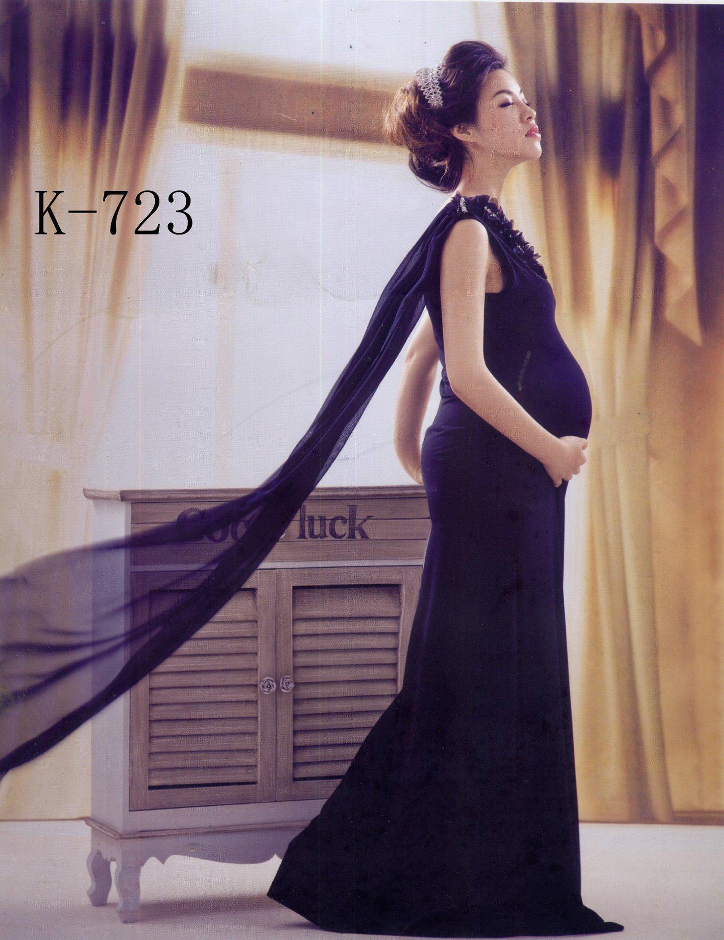 gravidanza inverno donne incinte : le donne in gravidanza abbigliamento invernale da Grossisti le donne ...