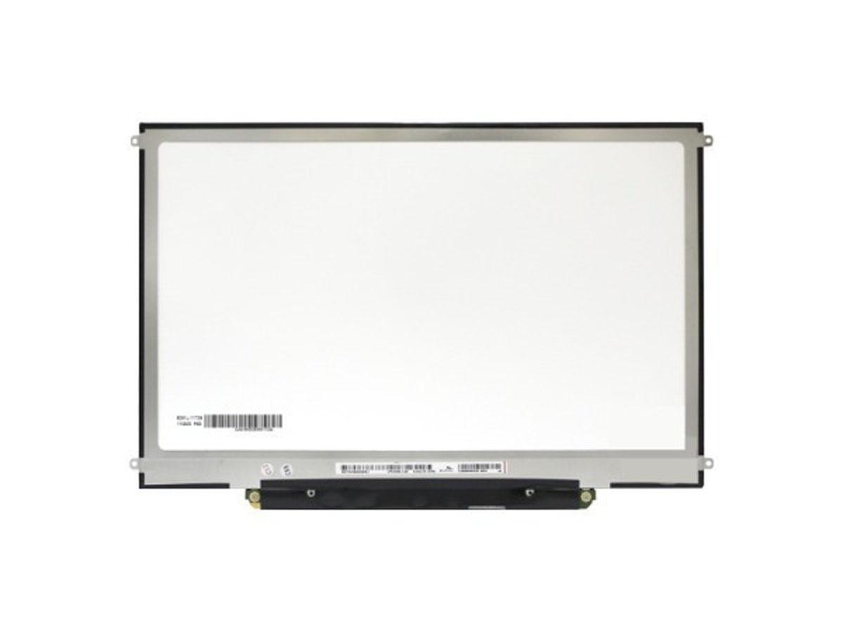 "New 13.3"" AU Optronics B133EW04 V.4 LED LCD Screen WXGA(China (Mainland))"
