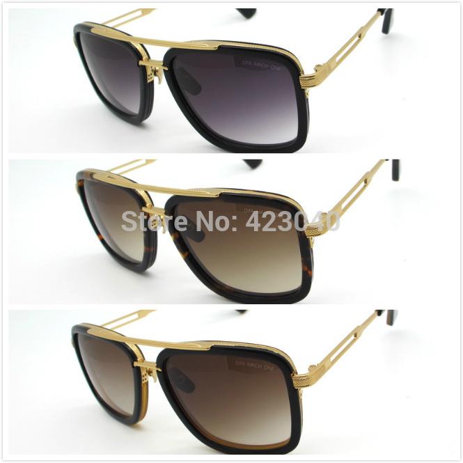 Dita Mens Sunglasses  aliexpress com new dita sunglasses men mach one drx 2030b 59