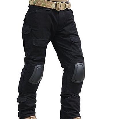 Tactical Bdu Gen2 Combat Pants