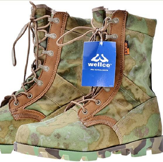 обувь для охоты и рыбалки скидки