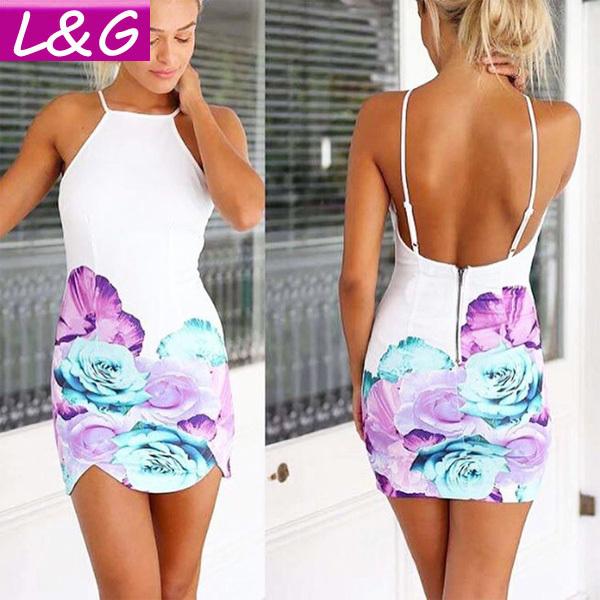 Женское платье Ladies&Gentlemen L & G 2015 Vestidos 10365 указатель ветра малый duckdog увм 10365 387 800х250мм