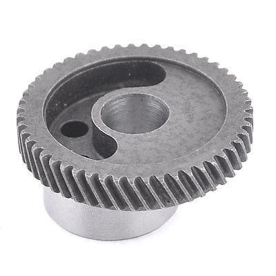 Electric Power Tool 51T Metal Gear Wheel for Matika 4304 Hand Drill(China (Mainland))