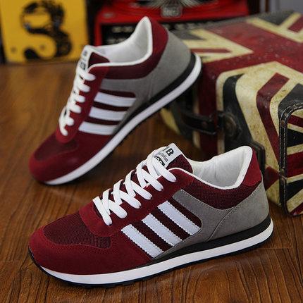 Sale ! 2015 New Brand Zapatos Hombre Men's Nk Running Shoes Mens Walking Shoes Tn Deportivas Zapatillas de Deporte Men Run Free(China (Mainland))