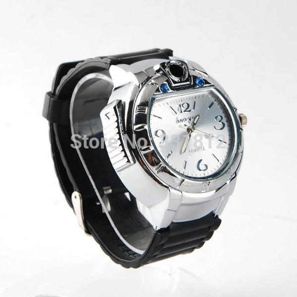 OEM LED Lighter watch