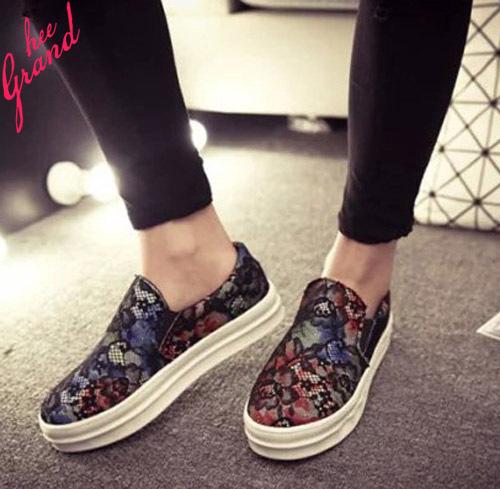 Женская обувь на плоской подошве 2015 Sapatos Femininos Zapatos Mujer Mocasines XWC181 мужские сандалии 2015 sapatos femininos gm43