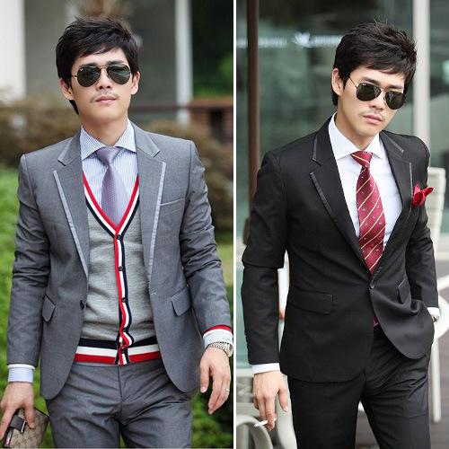 Blazer Coat Difference Mens Blazer Jacket Coats