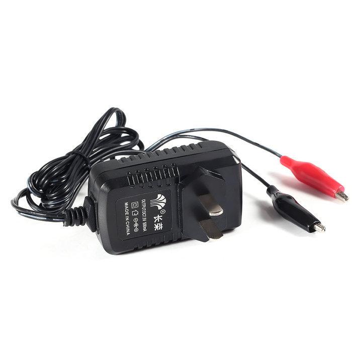 Зарядное устройство для MP3 / MP4-плеера June 6 500MA 11t25ABB09 полюс abb 1sca105461r1001