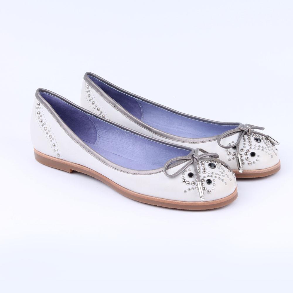Купить женскую обувь Basic Editions от 279 рублей в интернет