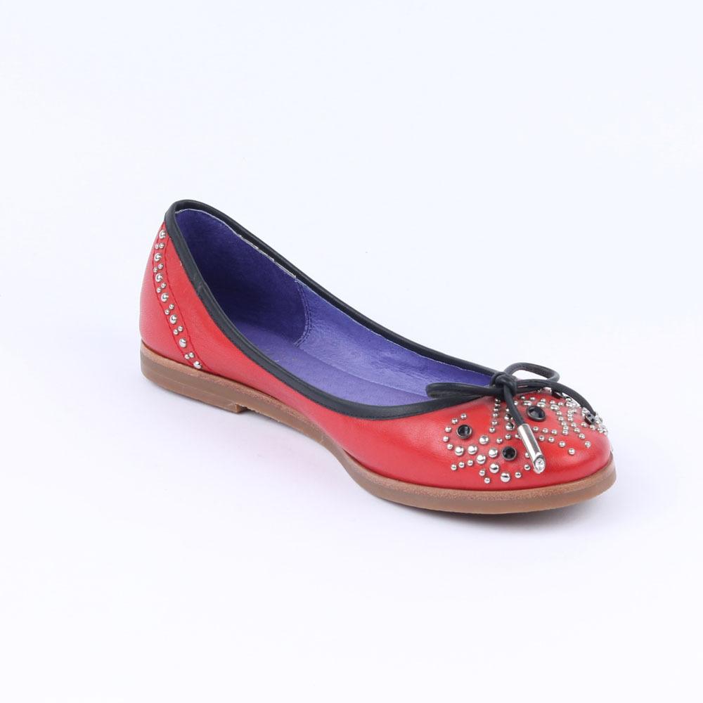 Обувь Basic Edition в интернет-магазине SAPATO Выбирайте и
