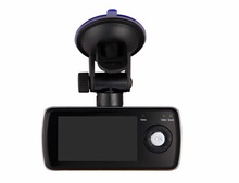 Novatek Car dvr camera 1080P Full HD video registrator mini dvr recorder black box carcam blackbox