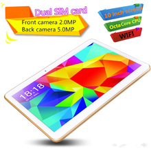 10.1 inch tablet Quad Core MTK6582 IPS1280*800 Android 4.4 tablets 2GB RAM 16GB ROM Dual SIM card Bluetooth GPS Tablet pc 8 9 10