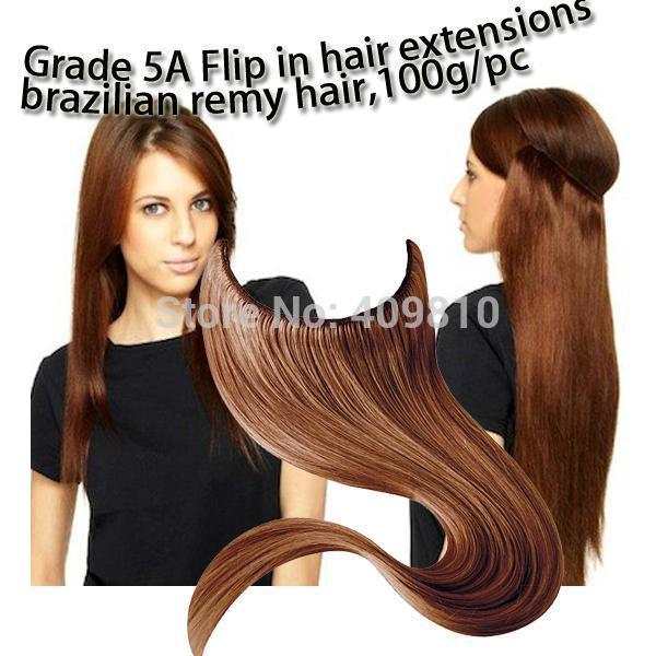 Yanda Online Hair Extensions Review 27