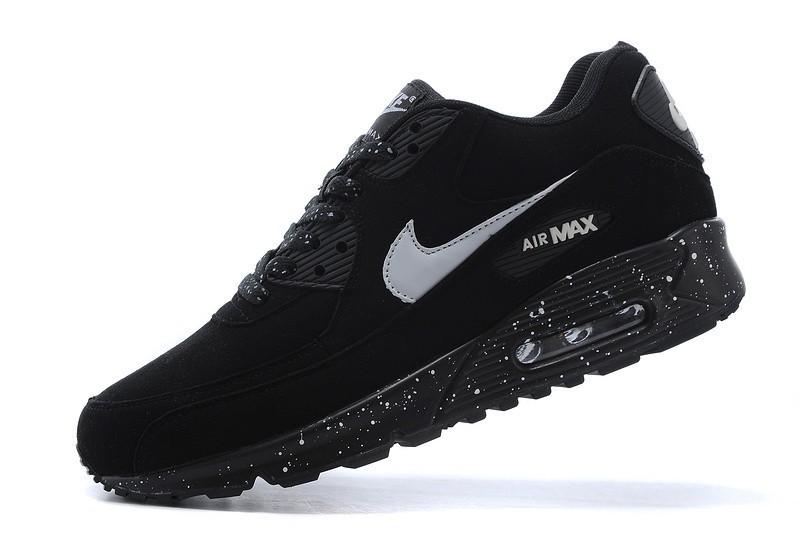2015 Nike Air Max 90 Womens