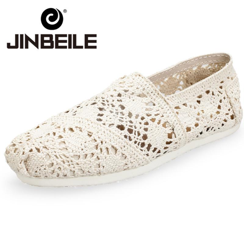 Женские мокасины 2015 Zapatos Mujer 5/7 HM01