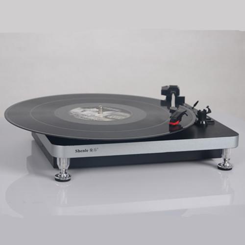 Lp tourne disque promotion achetez des lp tourne disque promotionnels sur ali - Lecteur disque vinyl ...