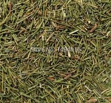 500g Pure Raw Natural Ephedra Sinica Tea Ma Huang Herbal Tea Chinese ephedra Sinica Ma Huang