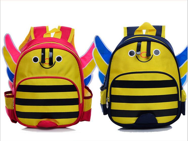 2015 Brand Original Mochila Schoolbag trolley shoulder armor for teenagers children printing backpacks child Bag Bolsas(China (Mainland))