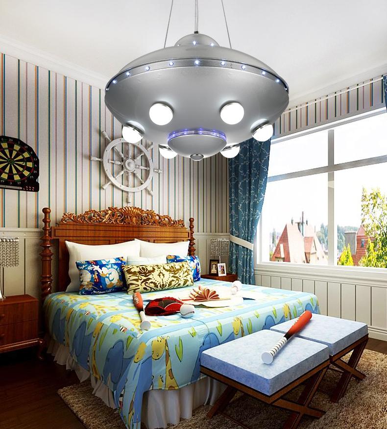 Online kopen wholesale jongens kamer lamp uit china jongens kamer lamp groothandel - Jongens kamer model ...