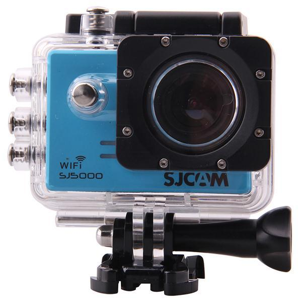 Other Sjcam Sj5000 Wifi Full HD 1080P DVR sj4000 sj6000  sjcam sj5000  wifi sjcam sjcam sj5000 wifi 96655 full hd 1080p