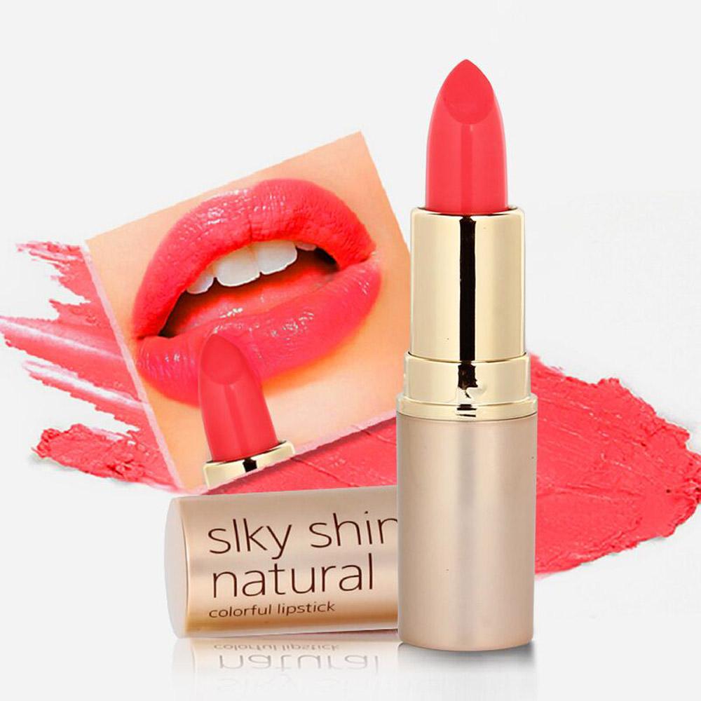 Губная помада Lipstick OW612 губная помада