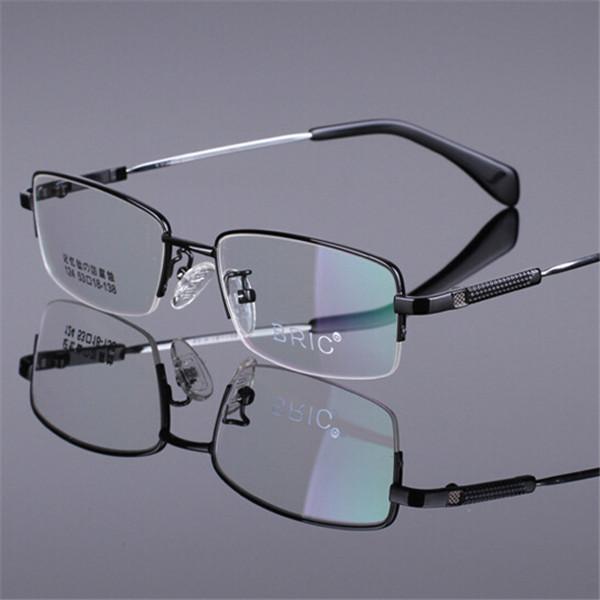 100% brand new 2015 oculos 124 brand new oculos 18007