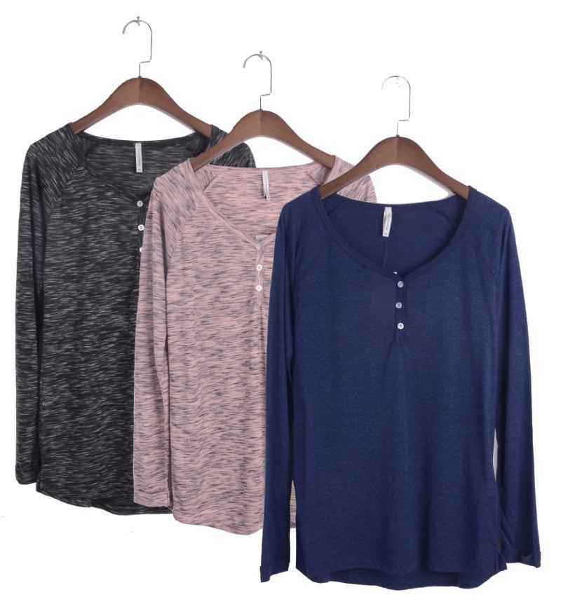 Long Sleeve Baggy Shirts   Artee Shirt