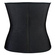 waist trainer ann chery latex waist cincher slimming belt latex waist trainer shapewear waist shaper corset