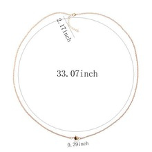 Fashion Ladies Golden Beach Belly Necklaces Body Chains Gold Star Sexy Bikini Waist Chain Body Jewelry
