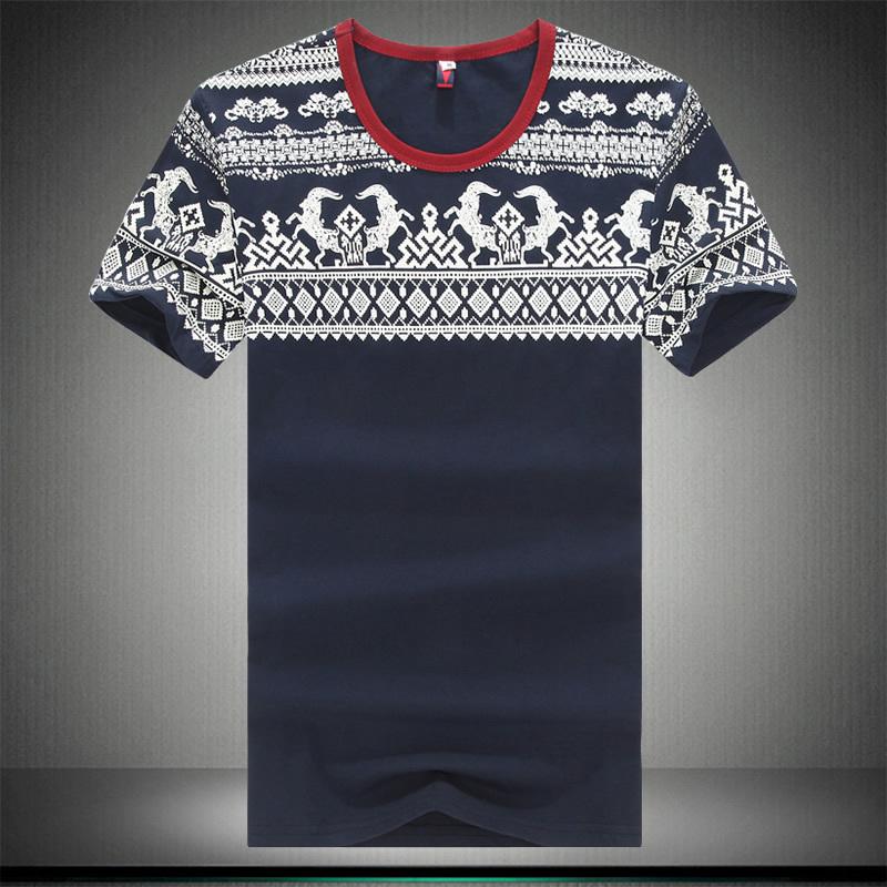 Мужская футболка S&t 2015 camisetas t & 3XL 4Xl 5XL мужская футболка bigguy 2xl 5xl 7xl 2015 t ctx 01