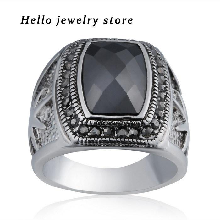 все цены на Обручальное кольцо Rinhoo  R0401 онлайн