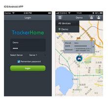 5 years Coban GPS tracker IMEI active Web tracking platform tracking software service for TK102b,TK103,TK103B,TK104,TK106,TK107(China (Mainland))