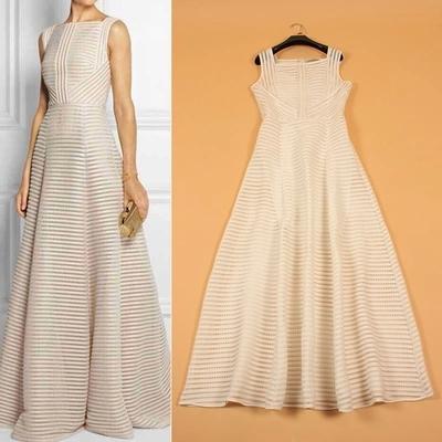 Женское платье 2015 /, Longue LIRENDX00607  Women Party Dress LIRENDX00606 женское платье dongya 2015 vestido longue 58090