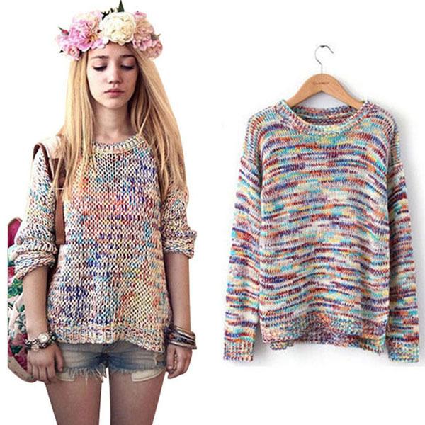 Женский пуловер Brand New , /2015 EJ668133 Women Sweater женский пуловер brand new 2015