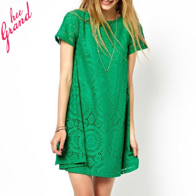 Женское платье Heegrand Vestidos Femininos o s/3xl 5 Vestido WQS062 женское платье dear lover maxi dress lc60015 vestido vestidos festa vestido vestidos