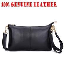 Women purse genuine leather clutch women messenger bags for women clutch evening bag women casual clutch bag clutch purses V8G40(China (Mainland))