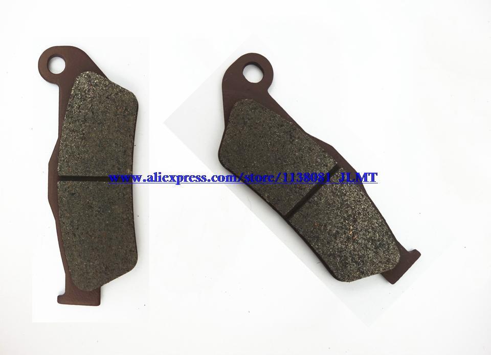 Тормозные диски для мотоцикла 02 03 04 05 06 07 125 /250 /300 /cross250 2001 /jlmt