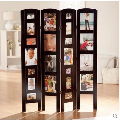 Online kopen wholesale frame kamerverdeler uit china frame kamerverdeler groothandel - Scherm huis ...