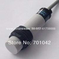 capacitance sensor CR18-8DP PNP level water proximity sensor quality guaranteed