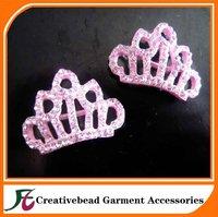fashion rhinestones crown brooches ,wedding brooches, jewelry brooch+free shipping