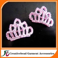 fashion rhinestones crown brooches ,wedding brooches, jewelry brooch+free shipping