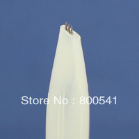 Permanent Makeup Needle (Five oblique needle) and  Five oblique tips  Each 100 pcs free shipping