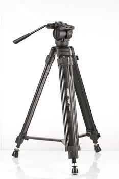 camera tripod VT-680-221