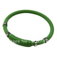 Colantotte Titanium Bracele,Colantotte titanium pain relieve bracelet charm silicone bracelet silicon sports bangle